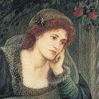 Proposta Beatrice