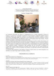 locandina 16 giugno - Genieva