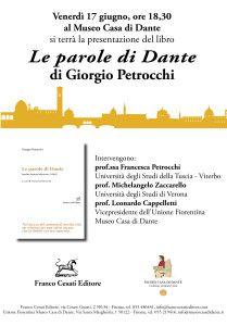 pres. Libro Petrocchi