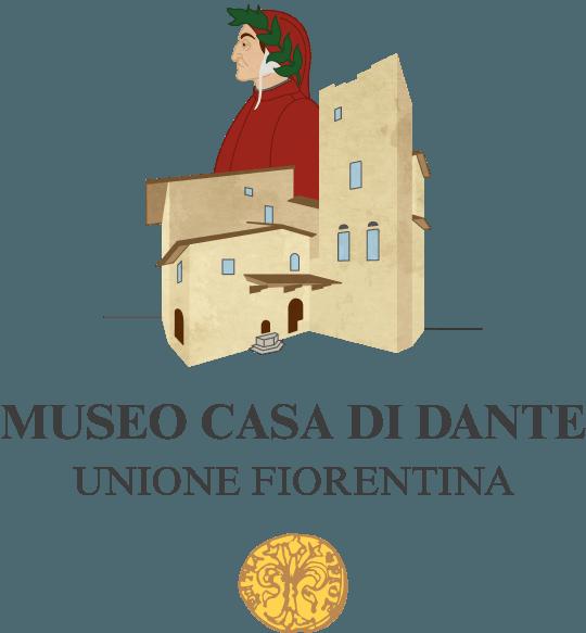 Museo Casa di Dante, Firenze