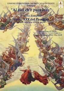 Nattini Paradiso 30 09 Bassa VERT (2)